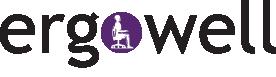 Ergowell Solutions LLC
